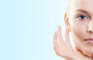 Otoplastia. Cirugía estética de las orejas
