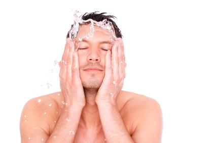 Tratamiento para la sudoración excesiva