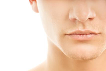 Remodelación de la nariz sin cirugía en Zaragoza