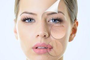 Carboxiterapia facial para rejuvenecimiento
