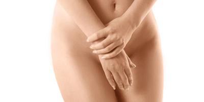 Cirugía íntima en zaragoza