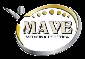 Tratamientos de Medicina Estética y Cirugía en Zaragoza