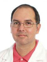 Dr. Mauricio Aguilar. Médico y cirujano en Zaragoza