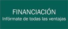 Financiación de operaciones de cirugía y estética