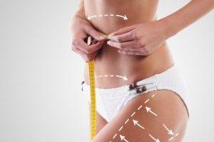 Lipoapoptosis o eliminación de grasa localizada