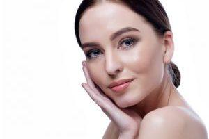 Mesoterapia facial para la hidratación de la piel