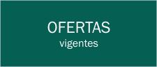 ofertas vigentes Medicina Estética y Cirugía Estética en Zaragoza