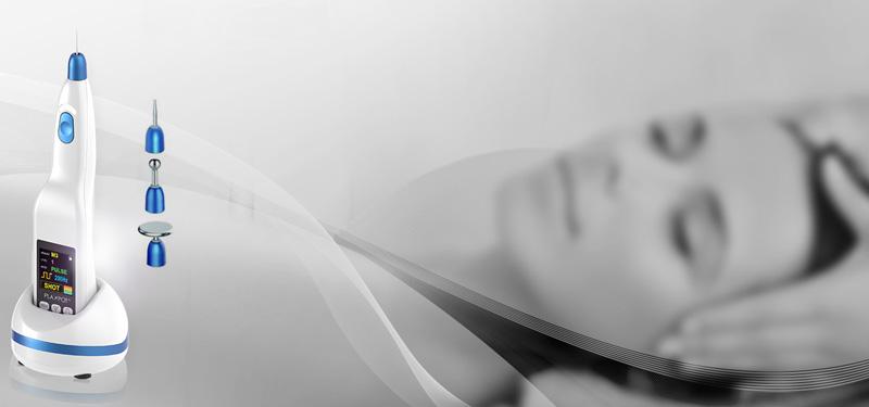Plaxpot Tratamiento para mejorar la piel en Zaragoza