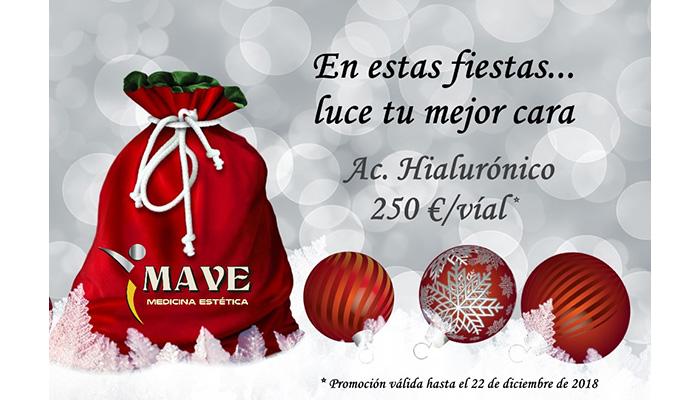 Promociones Mave en Zaragoza